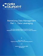Monetizing_Data_Management_Data_Blueprin