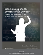 Data Blueprint Data Strategy Supports Or