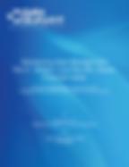 Data_Blueprint_Part2_Cover.PNG
