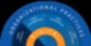 Data-wheel-organizational.png