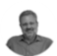 Mark_Molnar_Trans_200_Gray.png