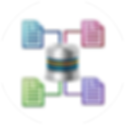 datawarehouse-color[1].png
