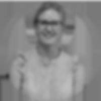 Kathy_Spalding_Circle_Trans_200_Gray.png