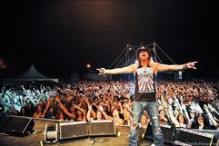 CD & ME Summer Concerts