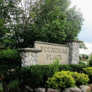 founders_place_in_frankfort_il_7.jpg