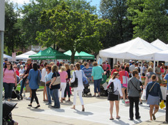 Frankfort Country Market