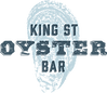 ksob-logo-raster.png
