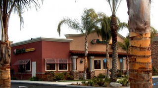 Mauricio's Grill & Cantina Adds Online Ordering Through Waitbusters Digital Diner