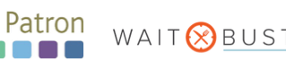 Loyal Patron and Waitbusters Announce Partnership to Bring Restaurants a Unified Solution