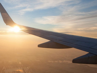 How a bot can help with airline compensation