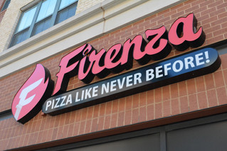 Firenza Pizza Raleigh Partners With Waitbusters To Offer Delivery Without High Commissions Or Having