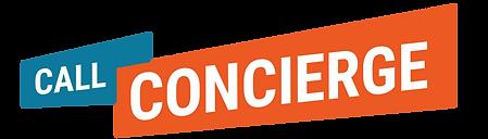 call-concierge-header.png