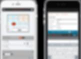 SmartPhoneOptimization.png