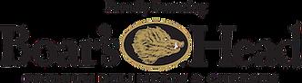 Boar's Head Logo copy.png
