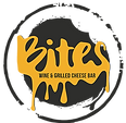 Bites.png