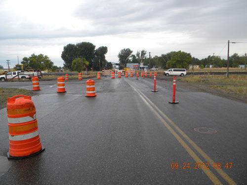 Agency-Road-Intersection-RR-Tracks.jpg