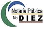 N10 Logo Grande.png