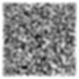 QR_Code_1591346575.png