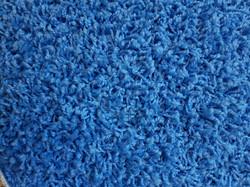 modrý zipík