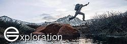 exploration class logo.jpg