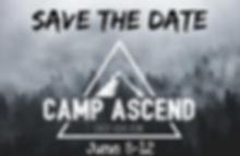 Camp Ascend 2020.jpg