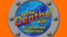 to the depths.jpg
