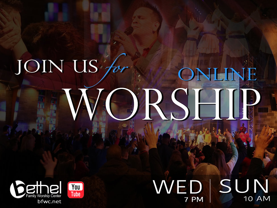 joinusforworshipcovid19.jpg