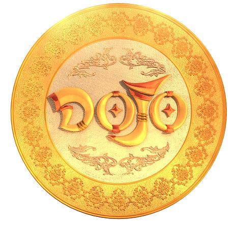 Dojo_Logo_Medallion.jpg