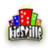 kidsville logo.png