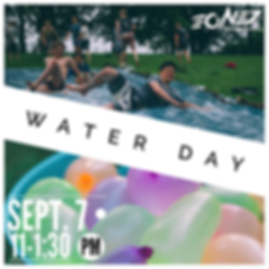 water day.png