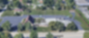Screen Shot 2020-05-19 at 3.54.23 PM.png