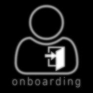 SCAN onboarding.png