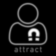 SCAN attract.png
