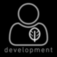 SCAN development.png