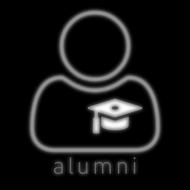 SCAN alumni.png