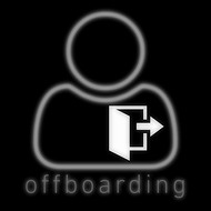 SCAN offboarding.png