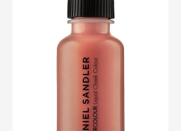 Daniel Sandler Watercolour Liquid Blush - Gentle