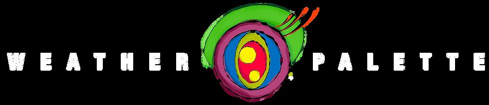 W+P Logo
