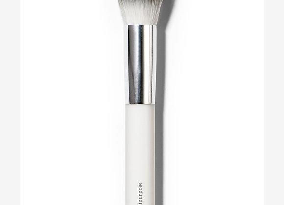 Ere Perez - Eco Vegan Multipurpose Brush - Weather and Palette
