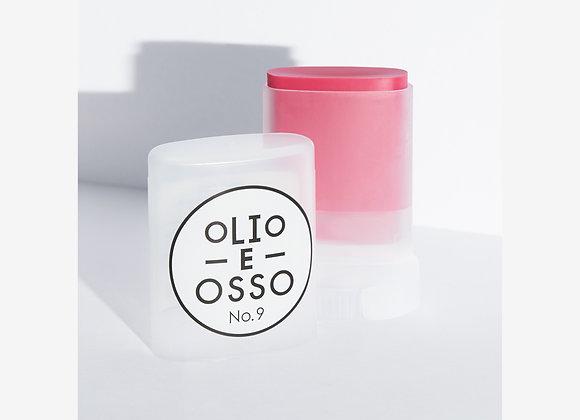Olio E Osso Balm No. 9 - Spring - Weather and Palette