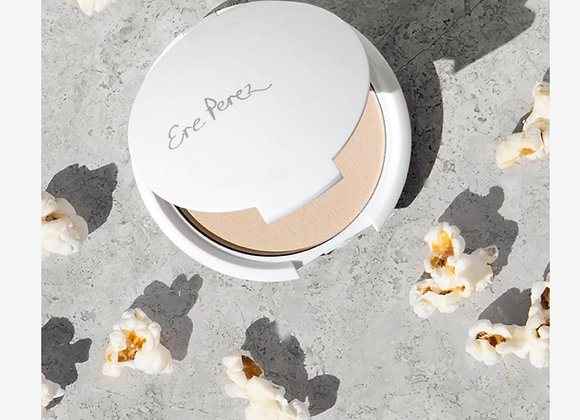 Ere Perez - Corn Translucent Powder - Weather and Palette