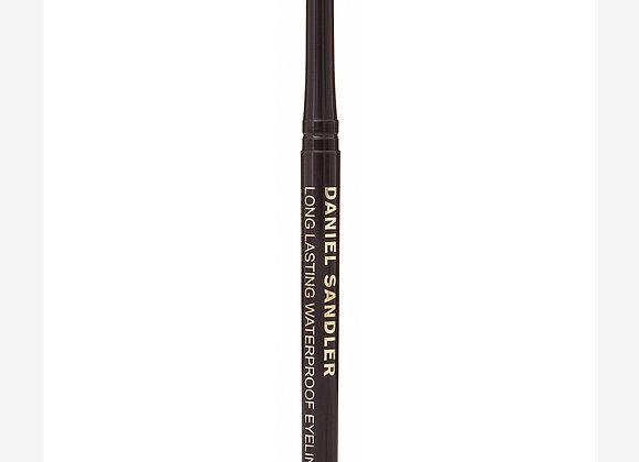 Daniel Sandler Waterproof Velvet Eyeliner - Grey