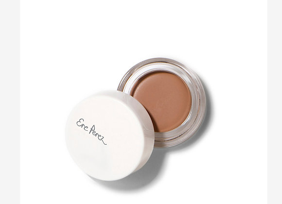 Ere Perez - Arnica Concealer - Caramel - Weather and Palette