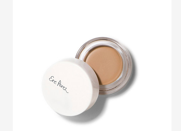 Ere Perez - Arnica Concealer - Honey - Weather and Palette