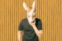 Man with Mask_edited.jpg