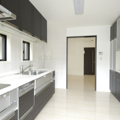 Manchester builders cleans