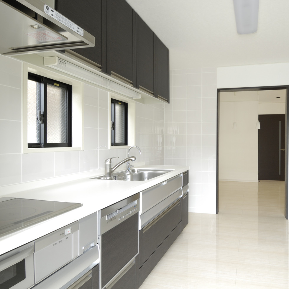 Electrical Kitchen Appliance Installations