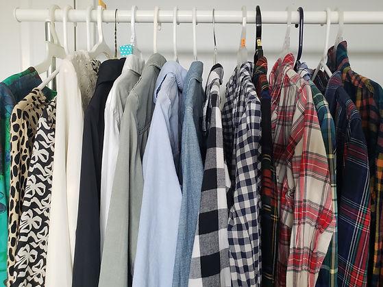 shirts after.jpg