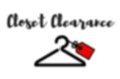 Closet Clearance logo.png