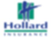 Hollard Insurance Logo